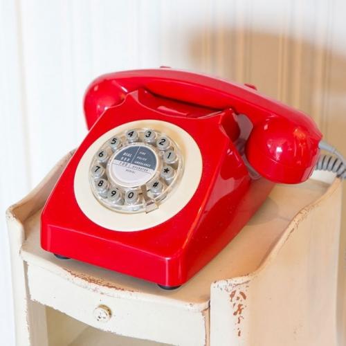telephone vintage.jpg