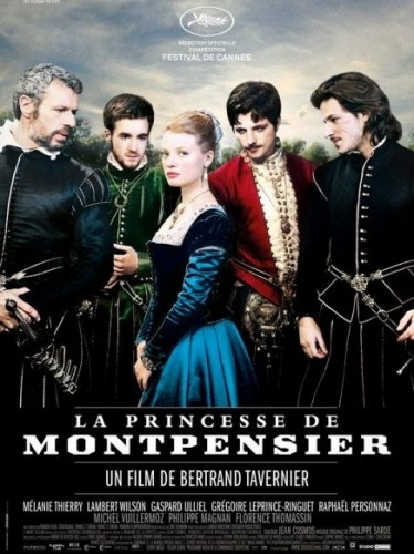 La princesse de montpensier critique.jpg