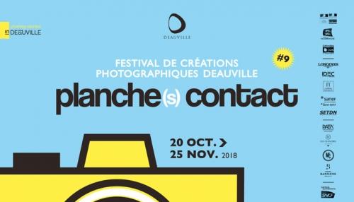 Festival Planche(s) Contact de Deauville 2018.jpg