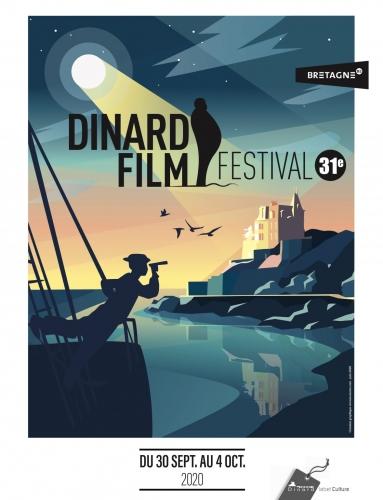 affiche du 31ème Dinard Film Festival.jpg