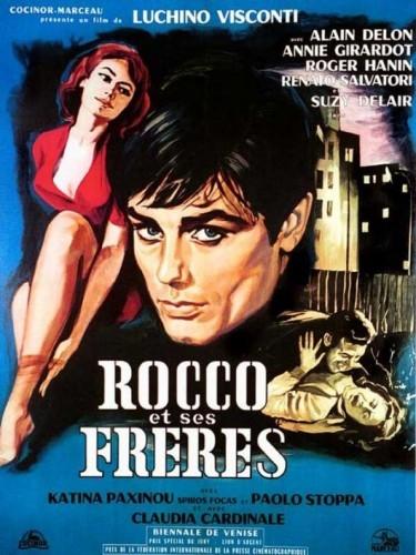 Critique de Rocco et ses frères.jpg