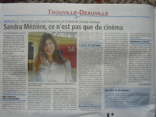 Deauvilleasia2014 174.JPG