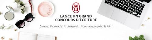Editions J'ai Lu concours nouveaux talents 2.jpg