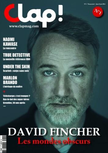 clap magazine 1.jpg