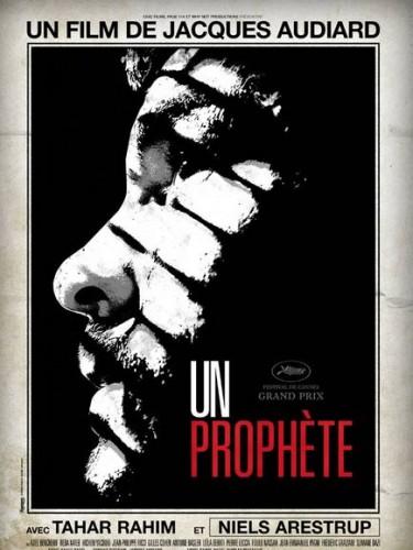 prophète2.jpg