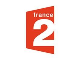 france2a.jpg