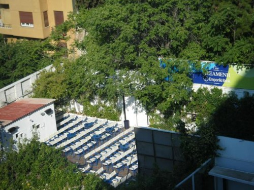 Athènes13.jpg