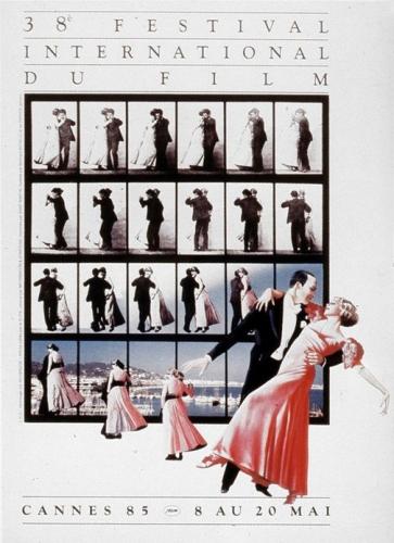 affiche du Festival de Cannes 1985.jpg