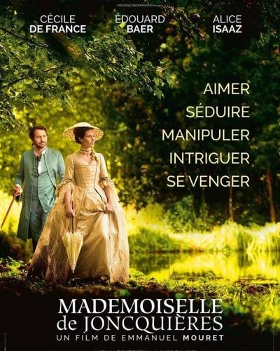 Mademoiselle de Joncquières.jpg