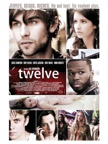 twelve.jpg