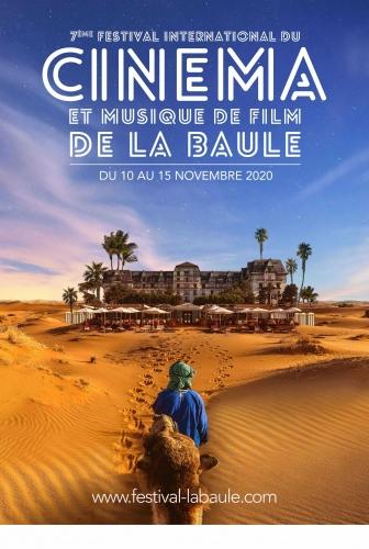 Affiche Festival International Cinéma et Musique de Film 2020.jpeg