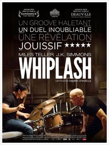 whiplash7.jpg