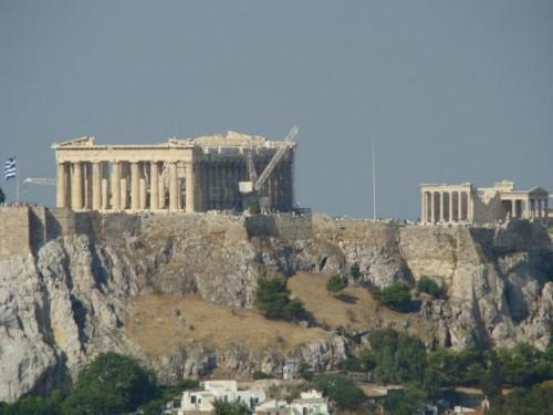 Athènes15.jpg