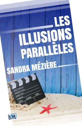 les illusions parallèles 9.jpg