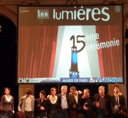 2010_0115Lumieres20100033.JPG
