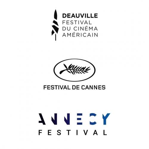 Deauville 2020 2.jpg