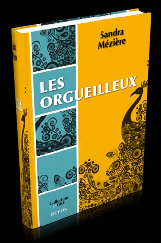 Orgueilleuxbouquin.png