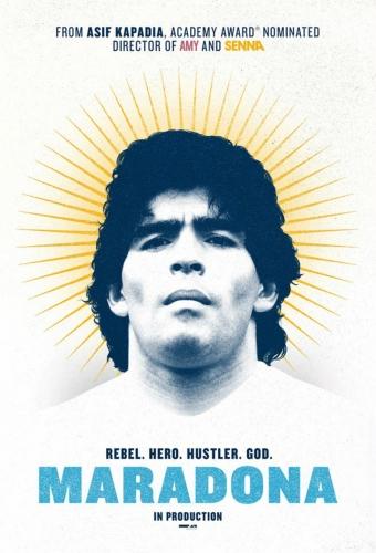 affiche de Maradona.jpg