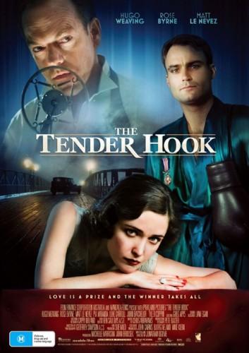 tender.jpg