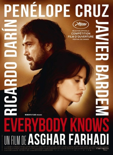 Everybody Knows (Todos Lo Saben), le nouveau film d'Asghar Farhadi.jpg