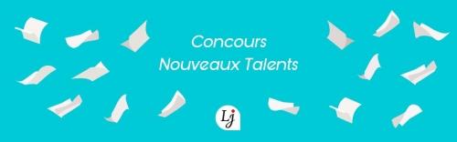 Editions J'ai Lu concours nouveaux talents 1.jpg