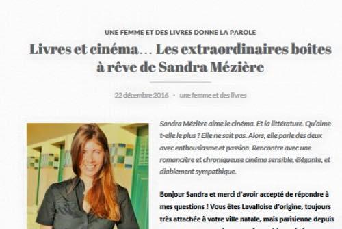 Sandra Mézière romancière 2.jpg