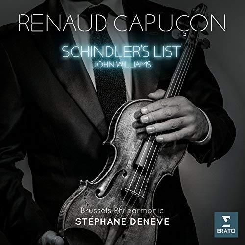 Renaud Capuçon cinéma Deauville 2018.jpg