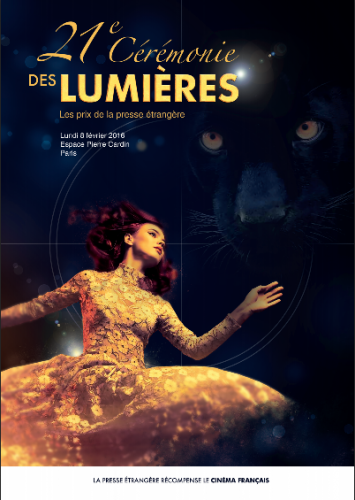lumieres2016.png