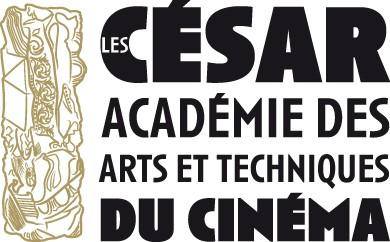 cinéma, César