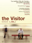 the visitor2.jpg