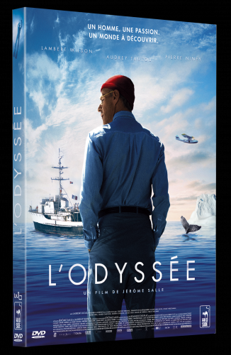 L'ODYSSEE-DVD.jpg