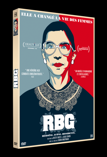 rbg,deauville,critique,cinéma,film,in the mood for cinema