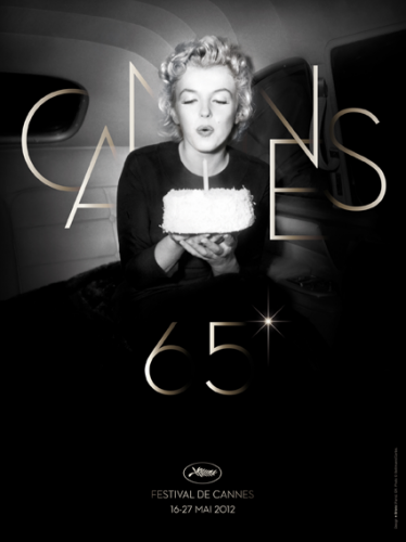 affichecannes2012.png