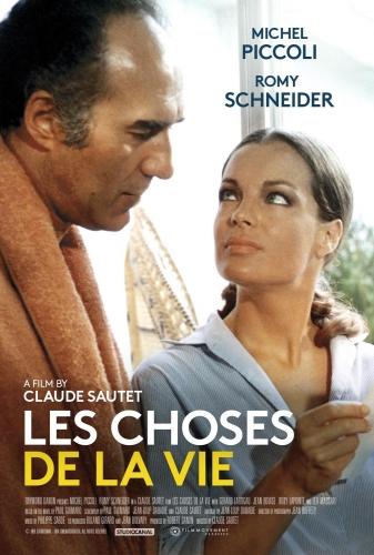 Critique les choses de la vie de Claude Sautet.jpg