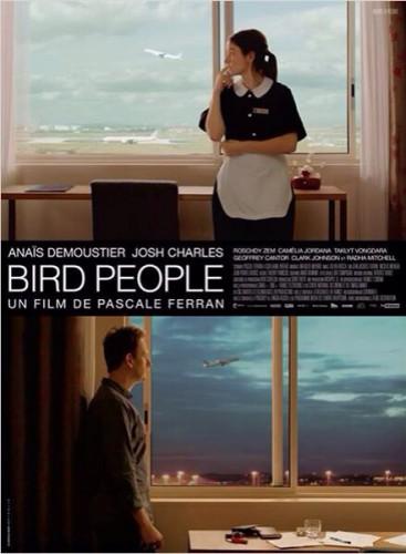 birdpeople.jpg
