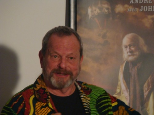 Terry Gilliam2.jpg