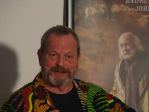 Terry Gilliam2.jpg