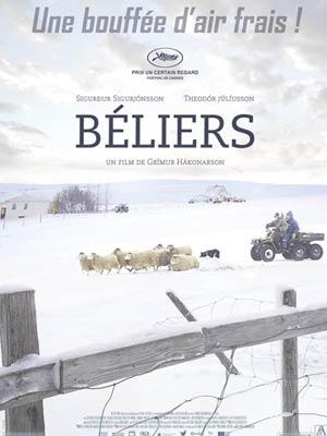 beliers3.jpg