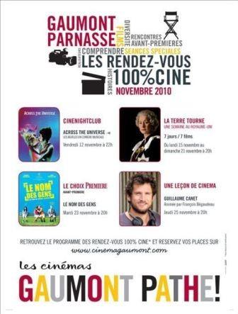 gaumont5.jpg