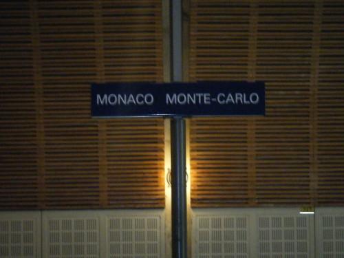 2009_0322Monaclôture0075.JPG