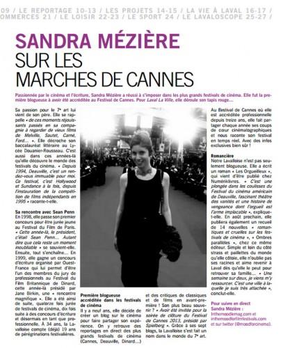 article Laval.jpg