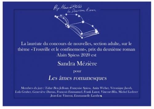 diplôme prix Alain Spiess.jpg