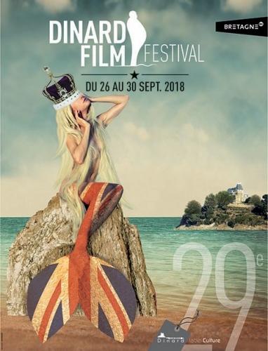 Affiche du Dinard Film Festival 2018.jpg