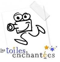 toiles3.jpg