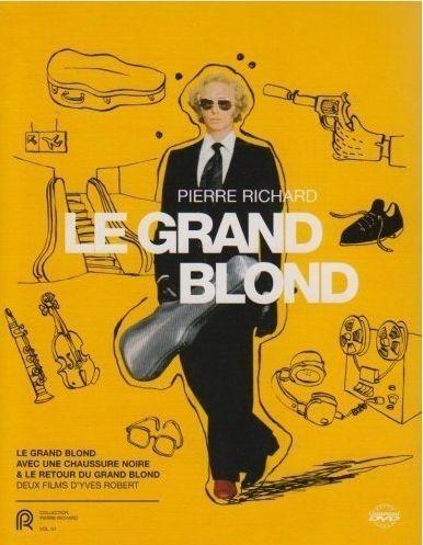 le grand blond.jpg