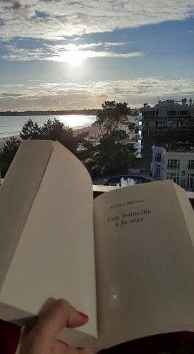 écriture,recueil de nouvelles,littérature,editions j'ai lu,livre