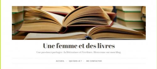 livres4.png