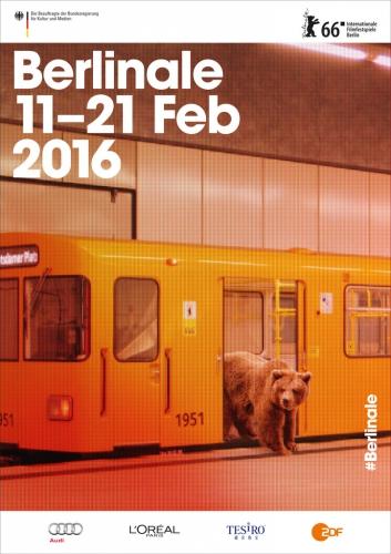 berlinale2016.jpg