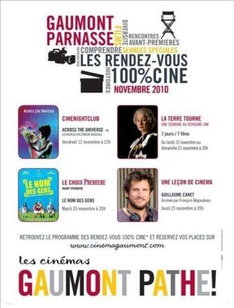 gaumont3.jpg