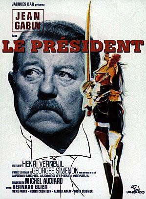 president4.jpg